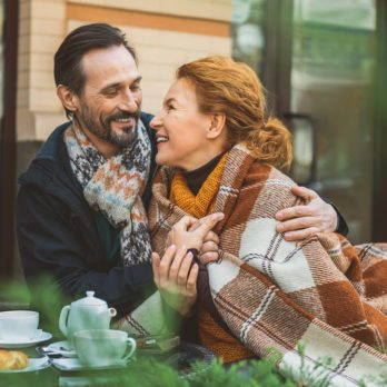 29 Tips for Finding Love in Your 40s