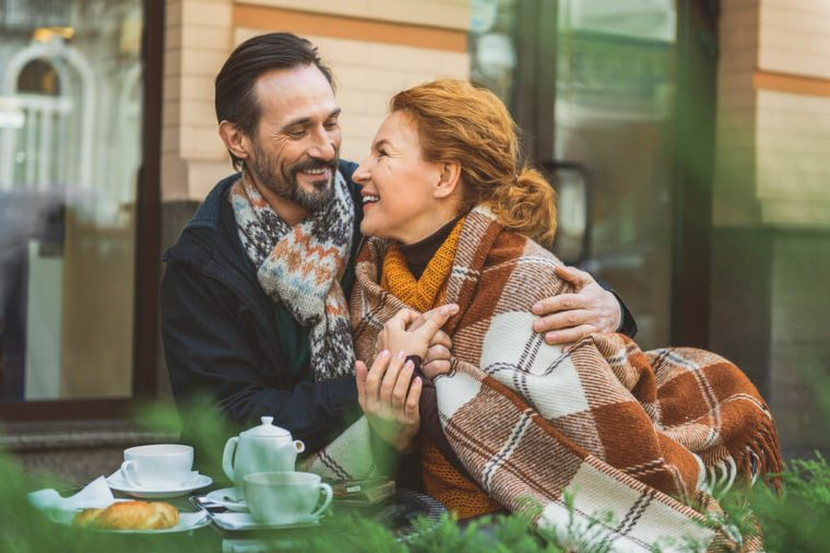 Dating in different cultures articles about love