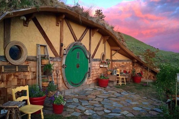 Most-Popular-Airbnbs-in-Every-State