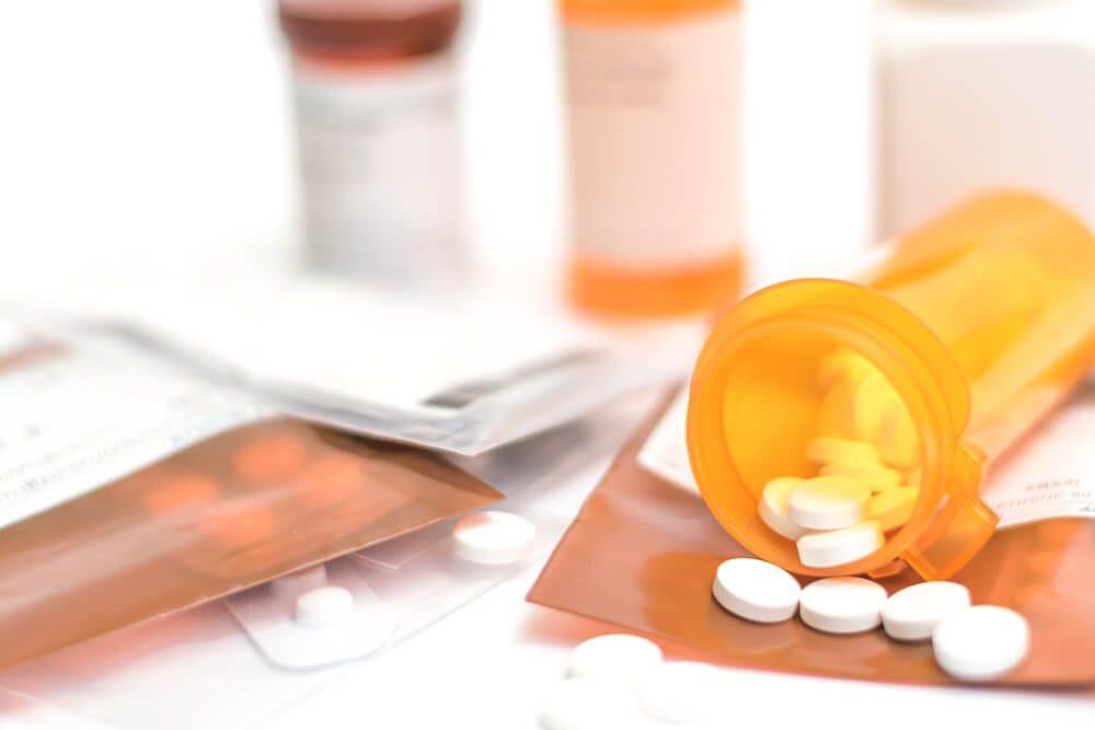 antibiotics no prescription