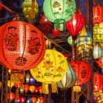10 Chinese New Year Traditions We Can All Celebrate