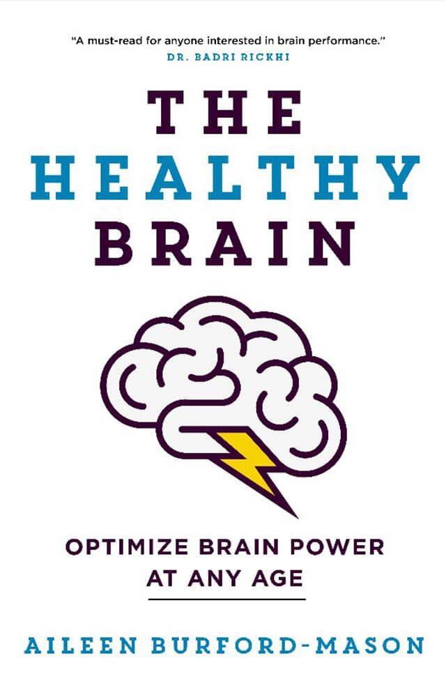 Best-New-Health-Books