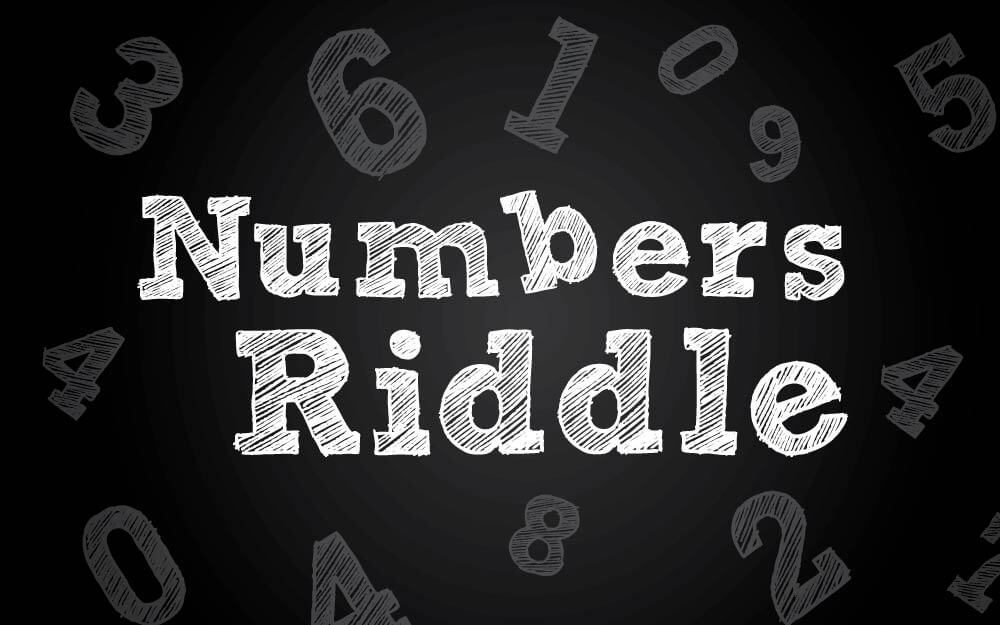 Can-You-Solve-This-Tricky-Numbers-Riddle-in-Less-than-60-Seconds