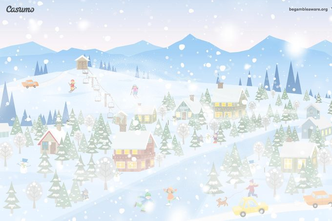 Can-You-Spot-the-Wizard-in-This-Wintry-Scene