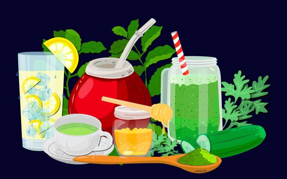 Healthy-Alternatives-to-Your-Morning-Coffee