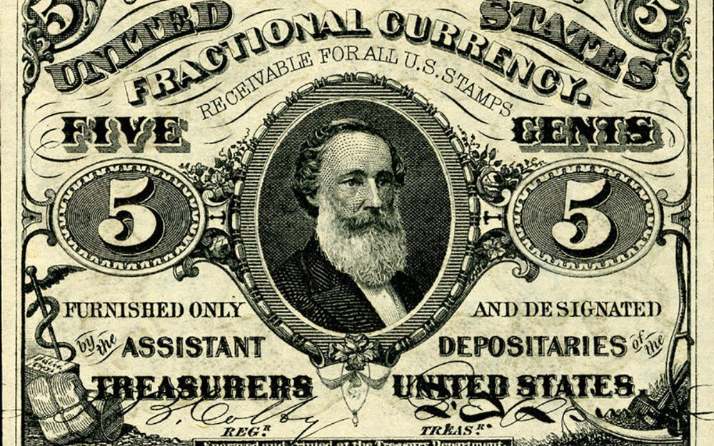 Here's-the-Real-Reason-Why-Living-People-Will-Never-Appear-on-Dollar-Bills
