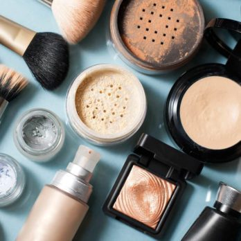 Here's Exactly What to Do When Your Favorite Beauty Product Is Discontinued