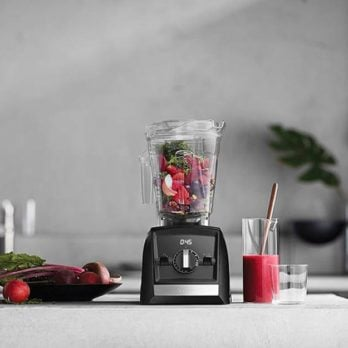 If You Own a Vitamix Blender, You May Be Entitled to a Gift Card