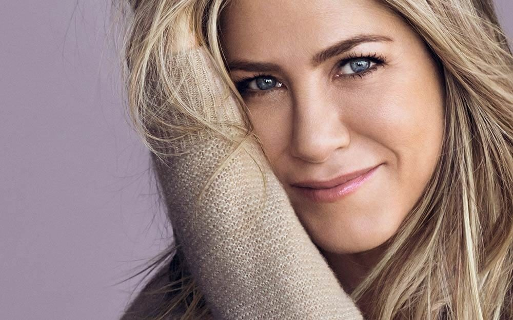 Jennifer Aniston Has Had This Disorder For Years Readers Digest