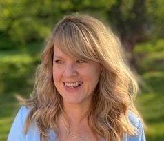 Lisa Marie Conklin