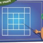 Most People Can't Figure Out How Many Squares Are in This Image. Can You?
