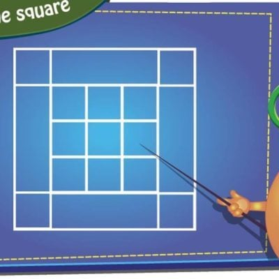 Most-People-Can't-Figure-Out-How-Many-Square-Are-In-This-Image.-Can-You-_538886281_rodnikovay-ft