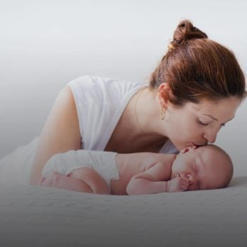 10 Things About Postpartum Depression Your OB/GYN Wishes You Knew