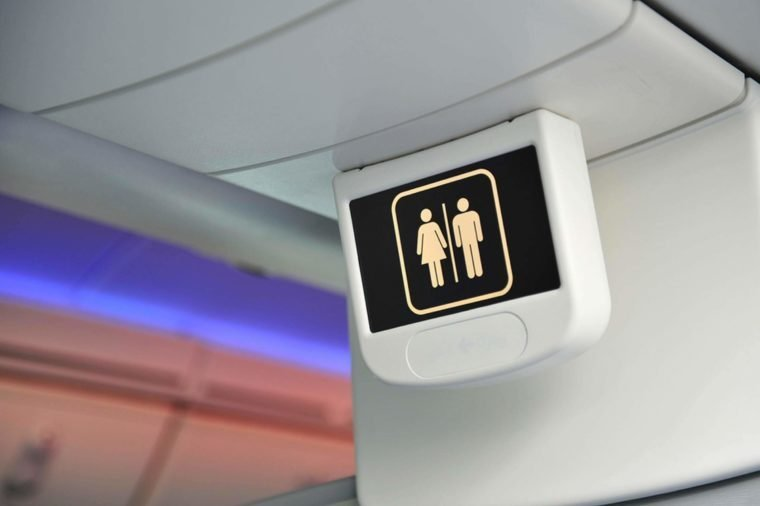 The-Best-Time-to-Use-the-Airplane-Bathroom,-According-to-a-Flight-Attendant_95008918_Jordan-Tan-ft