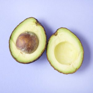 The Easy Trick for Keeping Your Avocados Fresh for 6 Months—Really!