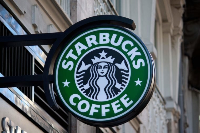 The-Hidden-Detail-on-the-Starbucks-Logo-You-Never-Noticed-Before_173895596_Rob-Wilson