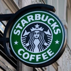 The-Hidden-Detail-on-the-Starbucks-Logo-You-Never-Noticed-Before_173895596_Rob-Wilson-ft