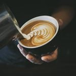 Why Is Coffee Called a Cup of Joe?