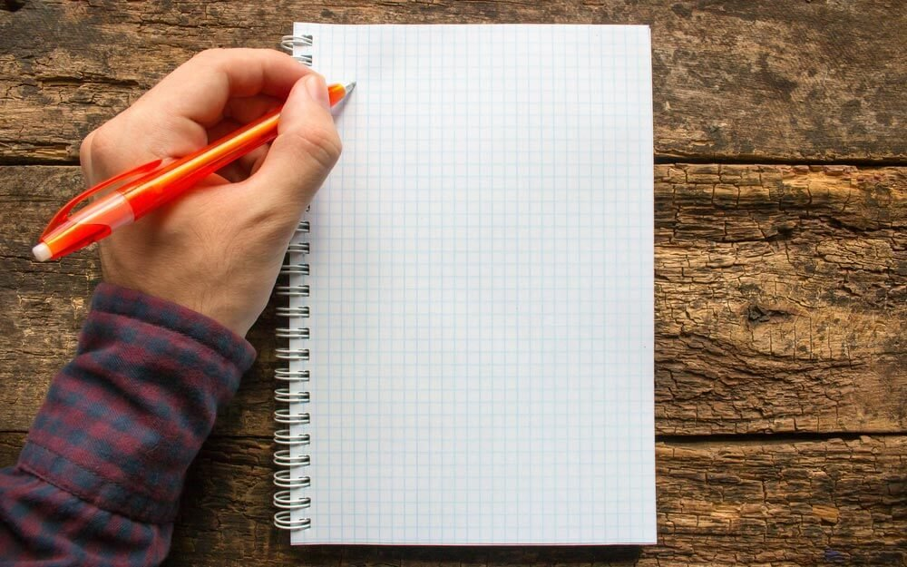 The Real Reason Why Some People Are Left-Handed