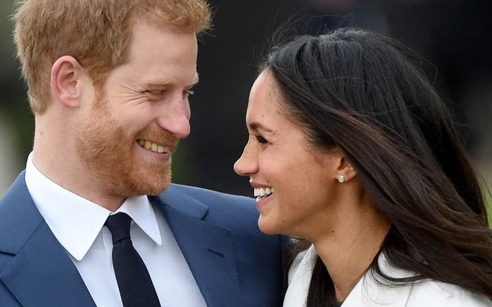 The-Real-Story-of-How-Prince-Harry-and-Meghan-Markle-Met_9243878u_FACUNDO-ARRIZABALAGAEPA-EFEREX-ft