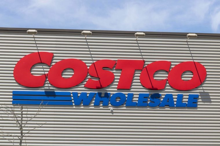 The-Secret-Code-Behind-Costco's-Prices—Revealed_624152387_Jonathan-Weiss