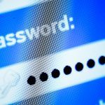The Simple Password That Got One of the Most Famous Hackers Hacked