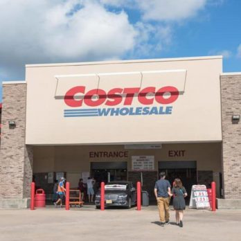 These Costco Shopping Tips Will Save You Tons of Money