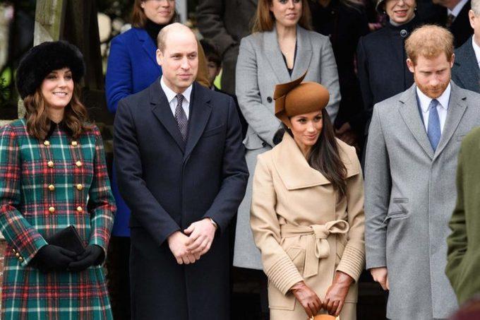 Royal-family