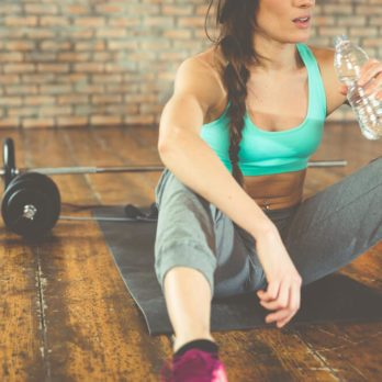 This Is the Best Workout for Your Personality, According to Science