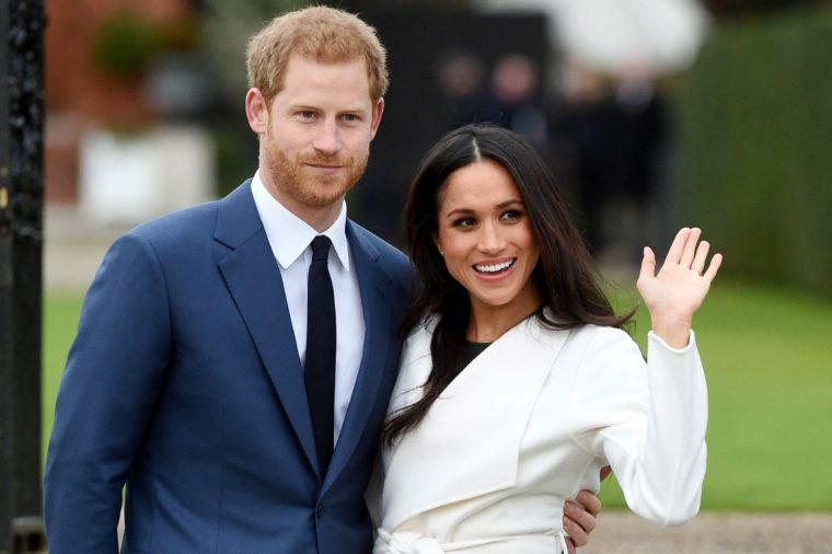 This-Will-Be-Meghan-Markle's-Last-Name-After-She-Marries-Prince-Harry_9243878h_FACUNDO-ARRIZABALAGAEPA-EFEREX