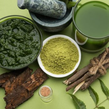 9 Things You Need to Know About Ayurvedic Medicine
