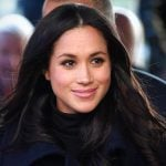 Why Meghan Markle Can't Wear a Tiara—but Kate Middleton Can