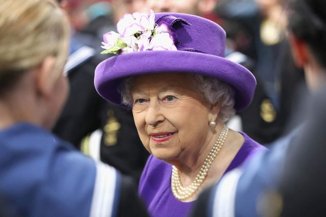 Why-You-Should-Never-Call-Queen-Elizabeth-By-Her-Name_9263994ak_REX