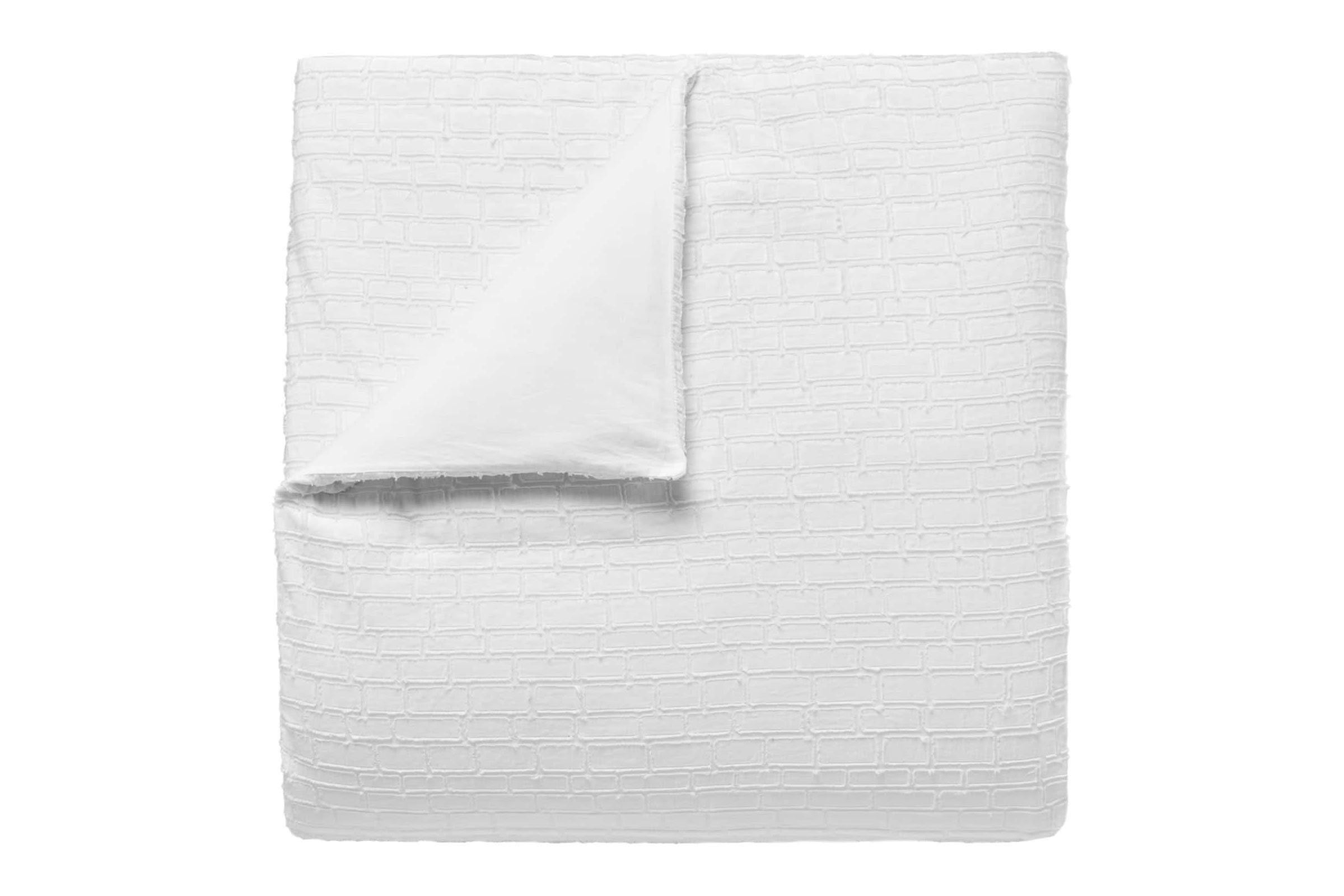 Alpine Comforter & Sham Set
