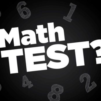 Can You Pass This Controversial Second-Grade Test? (It's Harder Than You Think!)