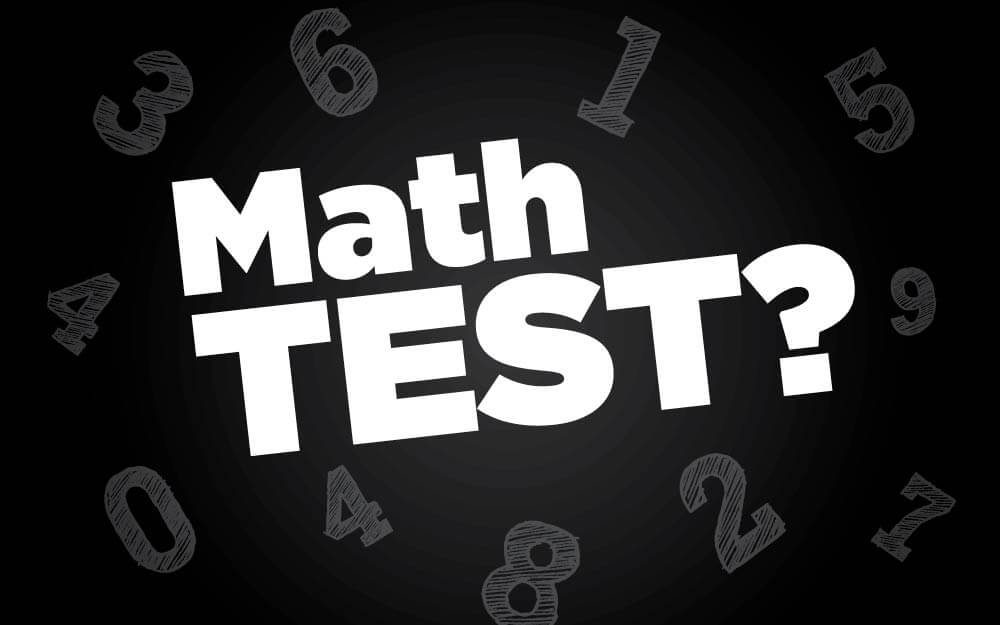 Are These Test Questions Too Challenging for Second Graders ...