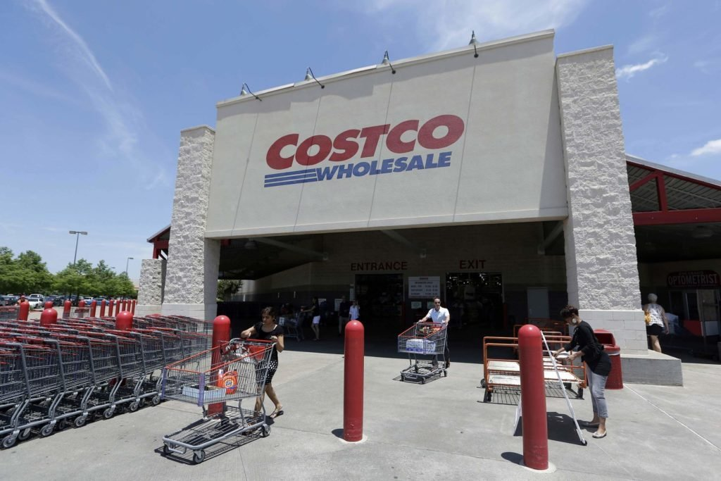how-to-shop-at-costco-without-a-membership-6124698a-LM_Otero-AP-REX-Shutterstock