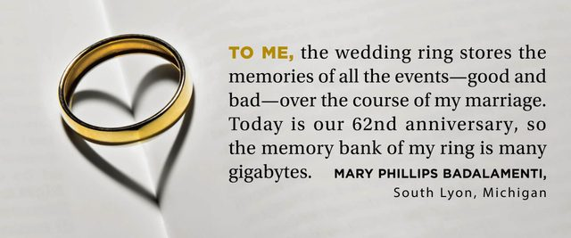 january-FEA_Wedding-Ring_US180204