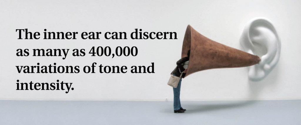 january-2018-FEA_RD-Classic_Hearing_US180206