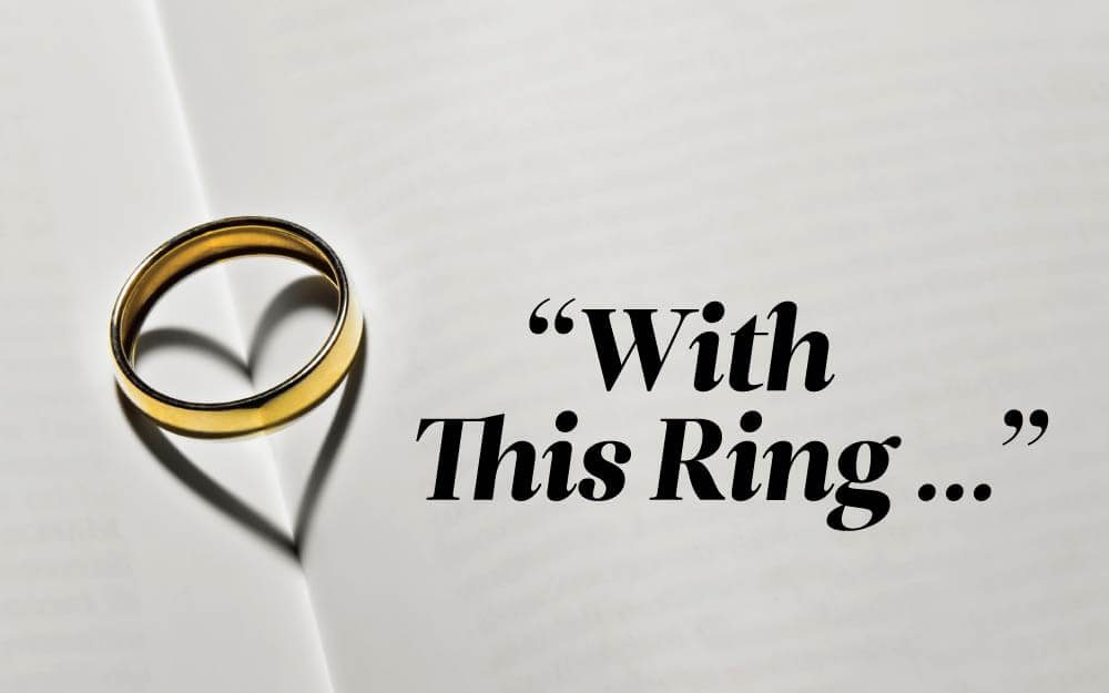 january-FEA_Wedding-Ring_US180204