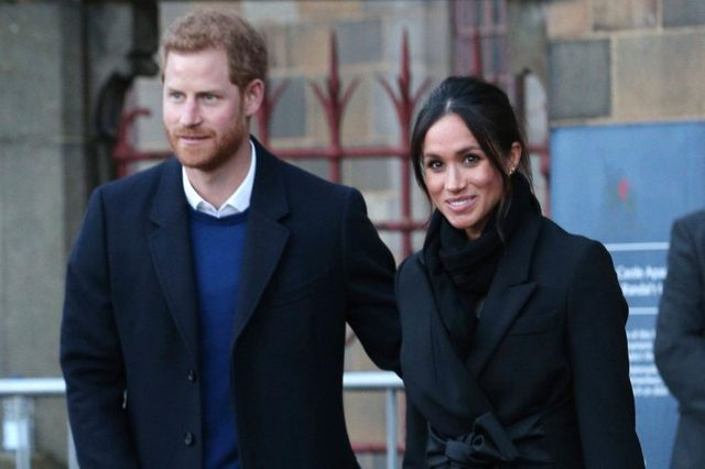 meghan-markle-plans-to-break-this-one-tradition-during-her-wedding-day-with-prince-harry-EDITORIAL-9325295ch-Beretta-Sims-REX-Shutterstock
