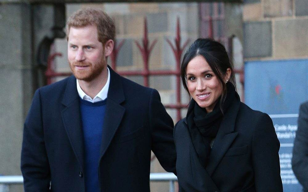 meghan-markle-plans-to-break-this-one-tradition-during-her-wedding-day-with-prince-harry-EDITORIAL-9325295ch-Beretta-Sims-REX-Shutterstock-ft