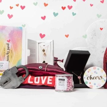 35 of the Best Valentine Gift Ideas for Her