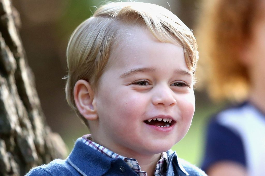 Prince-George-Is-Learning-This-Foreign-Language-(Hint--It's-Not-German-or-French!)_6047583j_REX