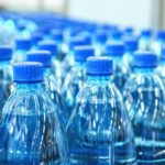 Bottled Water DOES Expire—And You Should Take It Seriously