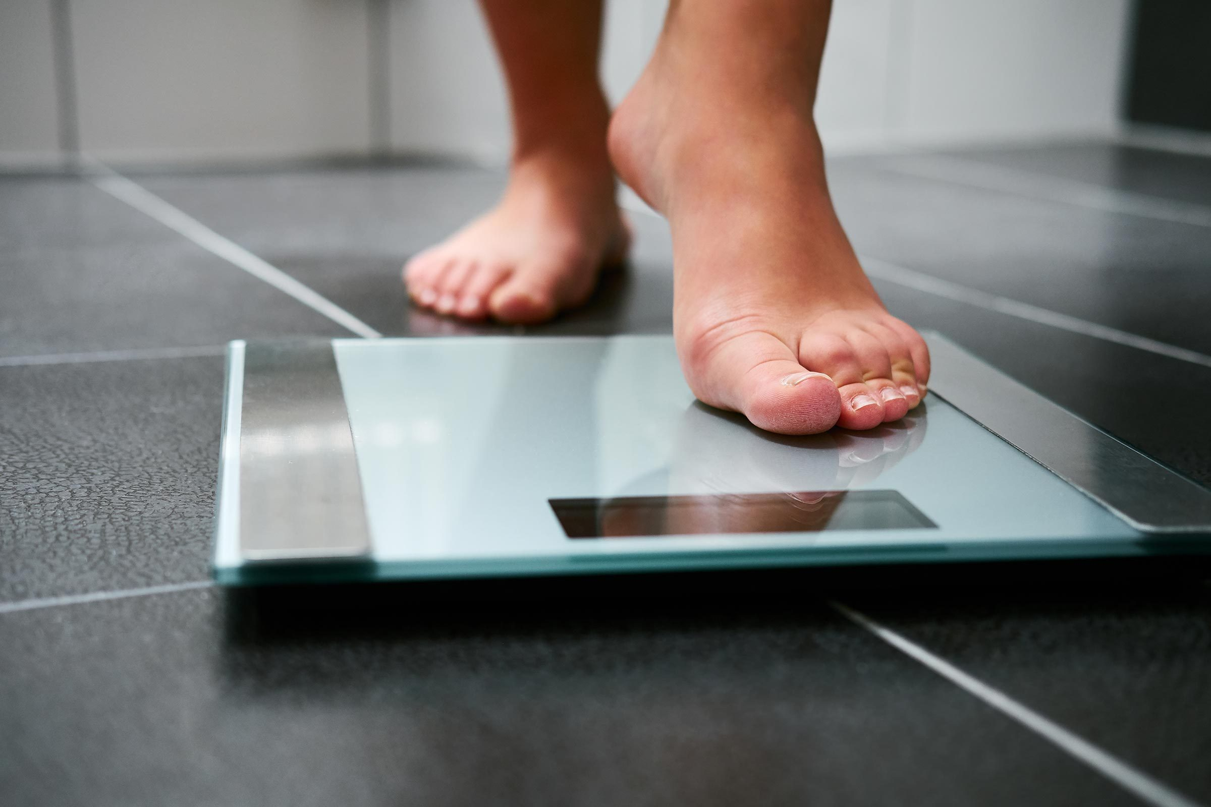 Simple Ways To Burn Fat Fast Reader S Digest