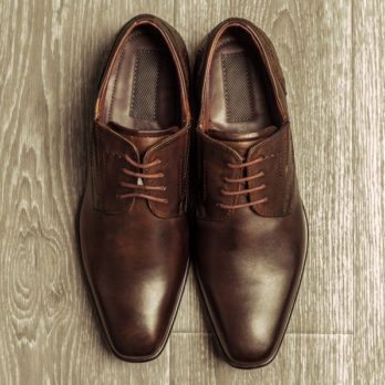 8 Easy Ways to Get Rid of Squeaky Shoes