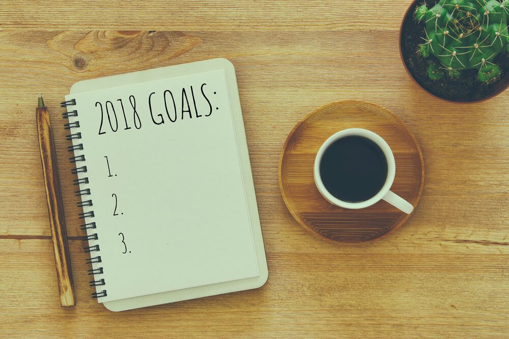 via0.com - These New Year's Resolutions Cut Cancer Risk