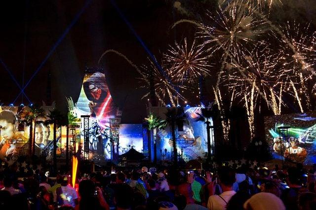 Disney-World-Vacation