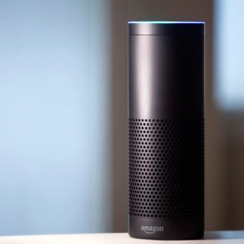 11 Things You Didn't Know Amazon's Alexa Could Do
